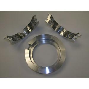 high grinding metal parts