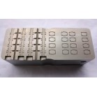 precision EDM parts china manufacturer